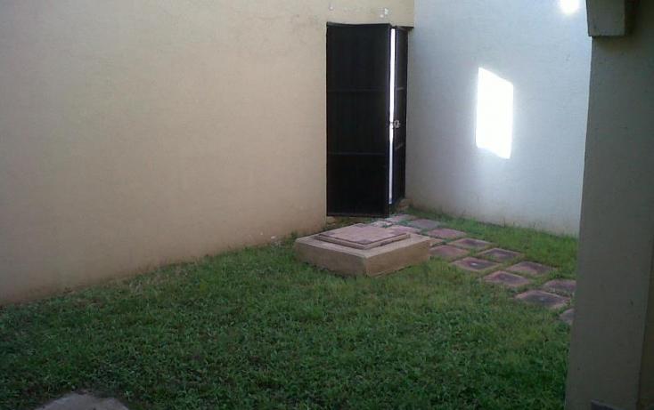 Foto de casa en venta en ramón estrada 15, el carvario, zamora, michoacán de ocampo, 489966 no 24