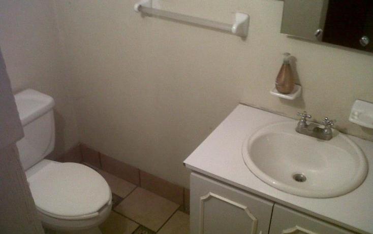 Foto de casa en venta en ramón estrada 15, el carvario, zamora, michoacán de ocampo, 489966 no 25