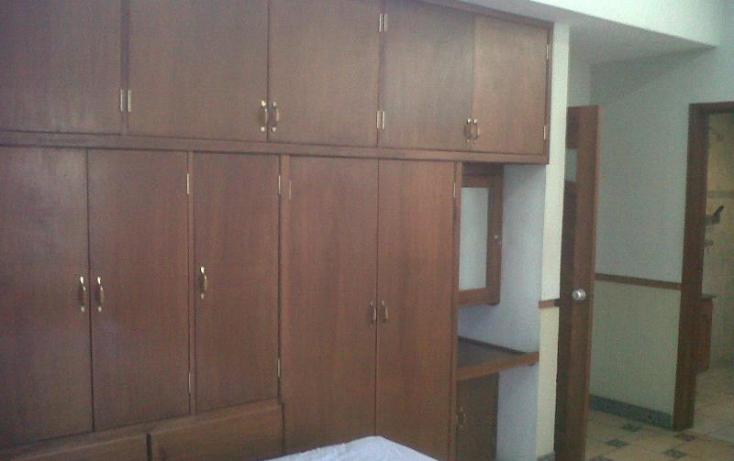 Foto de casa en venta en ramón estrada 15, el carvario, zamora, michoacán de ocampo, 489966 no 27