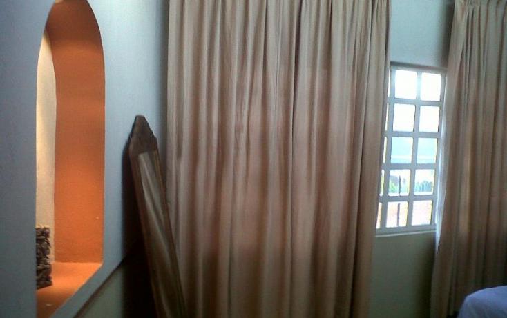 Foto de casa en venta en ramón estrada 15, el carvario, zamora, michoacán de ocampo, 489966 no 28