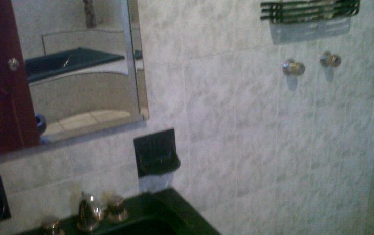 Foto de casa en venta en ramón estrada 15, el carvario, zamora, michoacán de ocampo, 489966 no 29