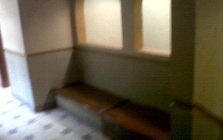 Foto de casa en venta en ramón estrada 15, el carvario, zamora, michoacán de ocampo, 489966 no 31