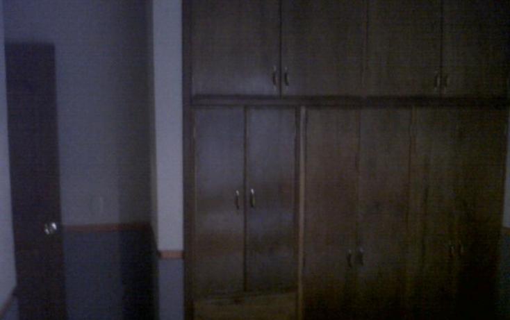 Foto de casa en venta en ramón estrada 15, el carvario, zamora, michoacán de ocampo, 489966 no 33