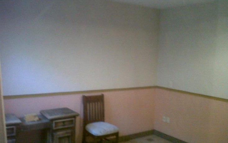 Foto de casa en venta en ramón estrada 15, el carvario, zamora, michoacán de ocampo, 489966 no 35