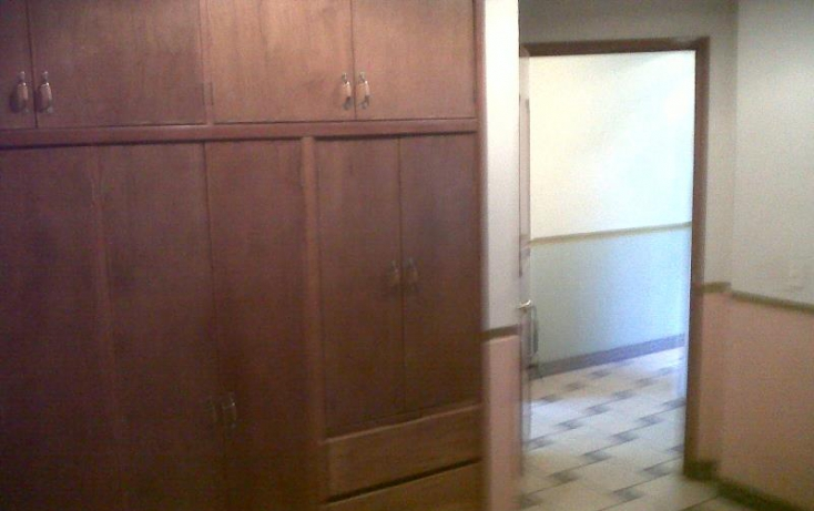 Foto de casa en venta en ramón estrada 15, el carvario, zamora, michoacán de ocampo, 489966 no 36