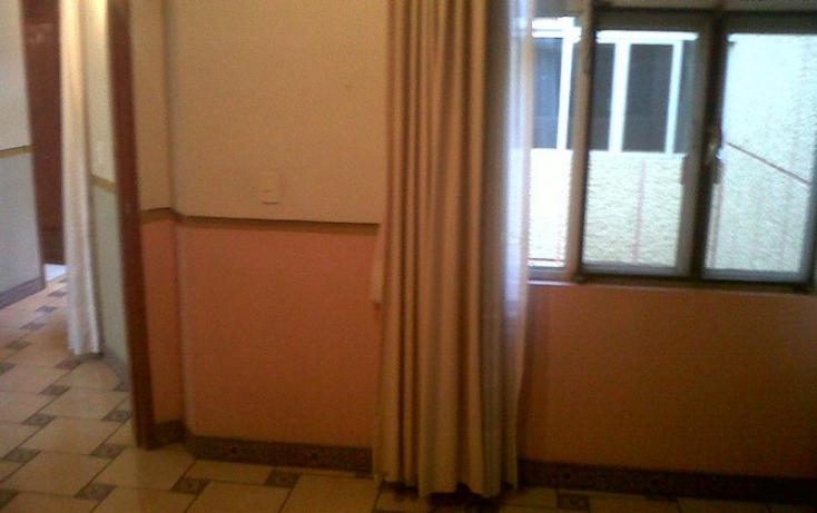 Foto de casa en venta en ramón estrada 15, el carvario, zamora, michoacán de ocampo, 489966 no 37