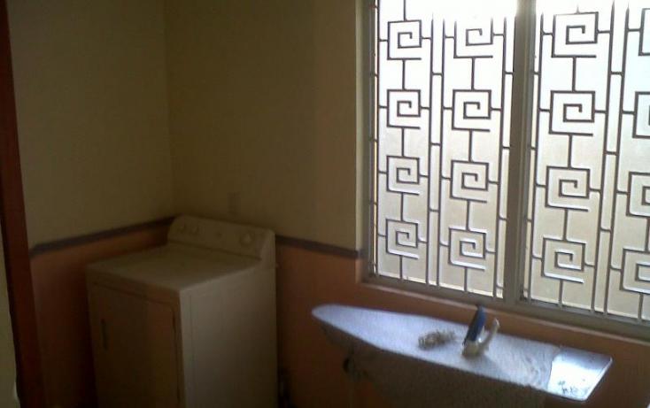 Foto de casa en venta en ramón estrada 15, el carvario, zamora, michoacán de ocampo, 489966 no 38
