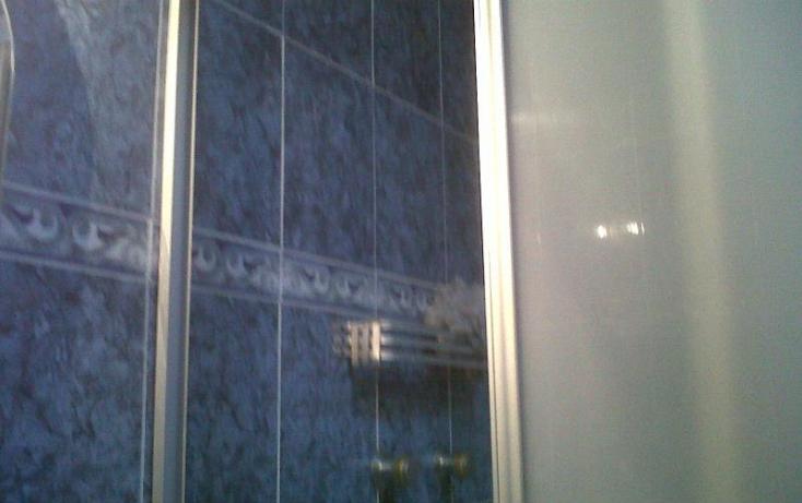 Foto de casa en venta en ramón estrada 15, el carvario, zamora, michoacán de ocampo, 489966 no 41