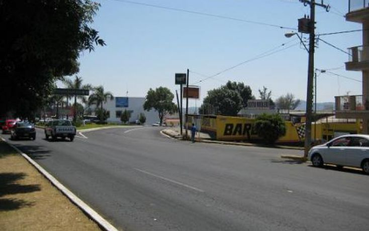 Foto de terreno comercial en renta en, ramon farias, uruapan, michoacán de ocampo, 1202965 no 01