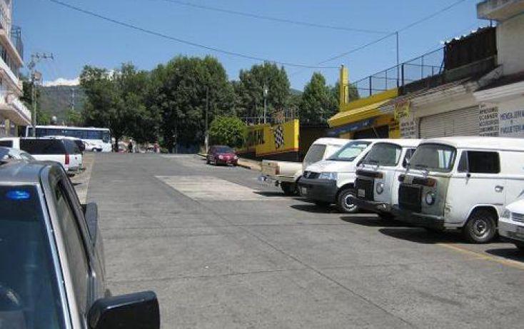 Foto de terreno comercial en renta en, ramon farias, uruapan, michoacán de ocampo, 1202965 no 02