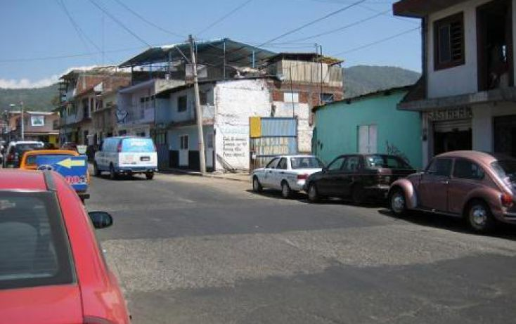 Foto de terreno comercial en venta en, ramon farias, uruapan, michoacán de ocampo, 1202981 no 02