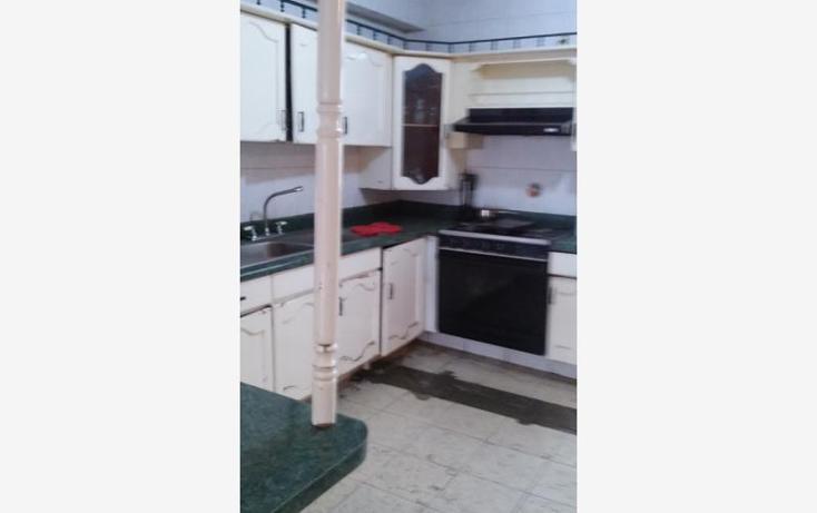 Foto de casa en venta en  , ramon farias, uruapan, michoacán de ocampo, 1635226 No. 02