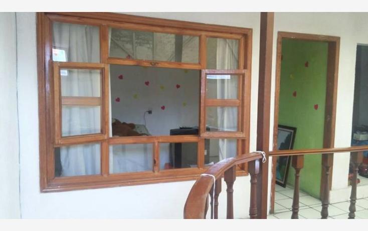 Foto de casa en venta en  , ramon farias, uruapan, michoacán de ocampo, 1635226 No. 06