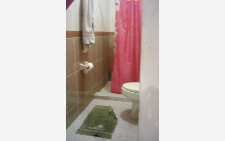 Foto de casa en venta en, ramon farias, uruapan, michoacán de ocampo, 1649550 no 02