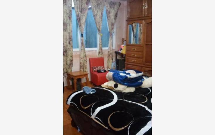 Foto de casa en venta en  , ramon farias, uruapan, michoac?n de ocampo, 1649550 No. 03