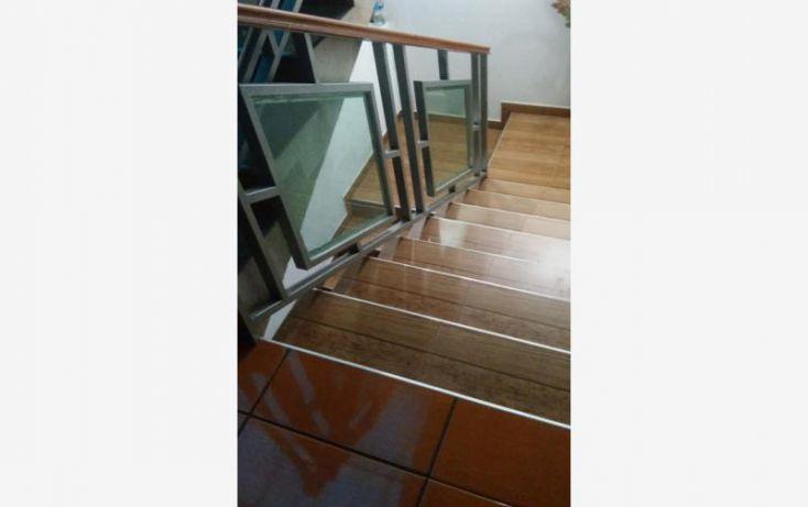 Foto de casa en venta en, ramon farias, uruapan, michoacán de ocampo, 1649550 no 04
