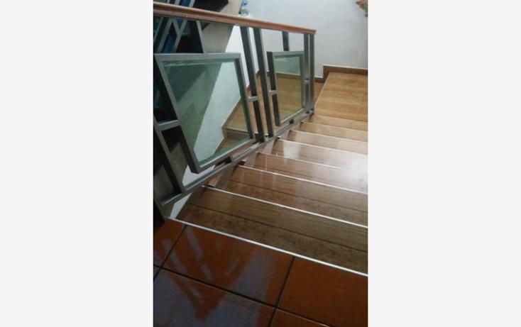 Foto de casa en venta en  , ramon farias, uruapan, michoac?n de ocampo, 1649550 No. 04