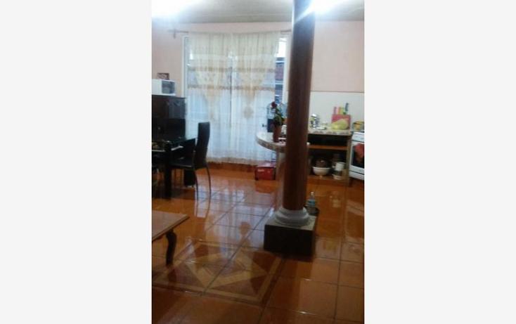 Foto de casa en venta en  , ramon farias, uruapan, michoac?n de ocampo, 1649550 No. 05