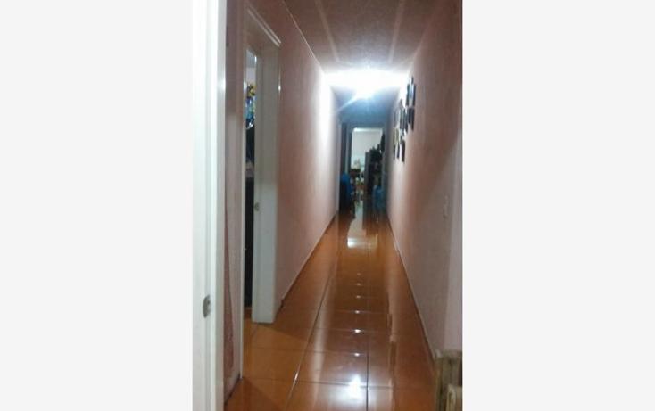 Foto de casa en venta en  , ramon farias, uruapan, michoac?n de ocampo, 1649550 No. 06