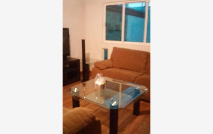 Foto de casa en venta en  , ramon farias, uruapan, michoac?n de ocampo, 1649550 No. 08