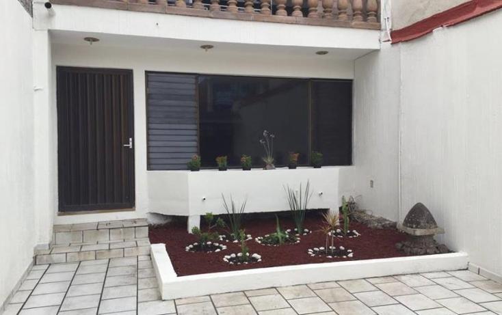 Foto de casa en venta en  , ramon farias, uruapan, michoacán de ocampo, 2040968 No. 01