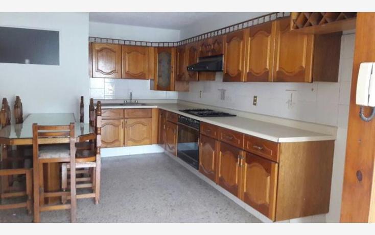 Foto de casa en venta en  , ramon farias, uruapan, michoacán de ocampo, 2040968 No. 02