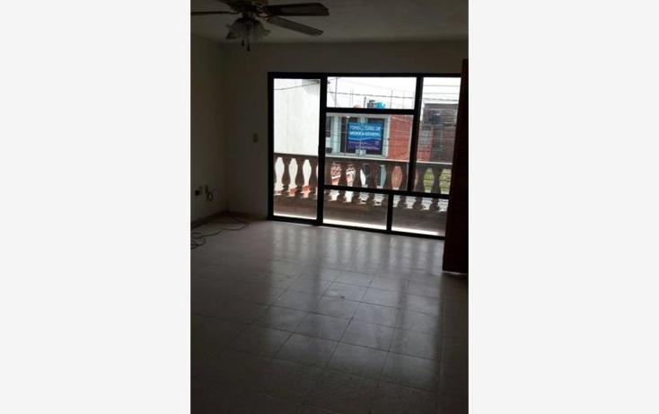 Foto de casa en venta en  , ramon farias, uruapan, michoacán de ocampo, 2040968 No. 03