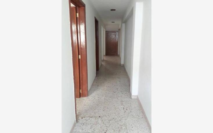 Foto de casa en venta en  , ramon farias, uruapan, michoacán de ocampo, 2040968 No. 04