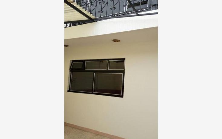 Foto de casa en venta en  , ramon farias, uruapan, michoacán de ocampo, 2040968 No. 07
