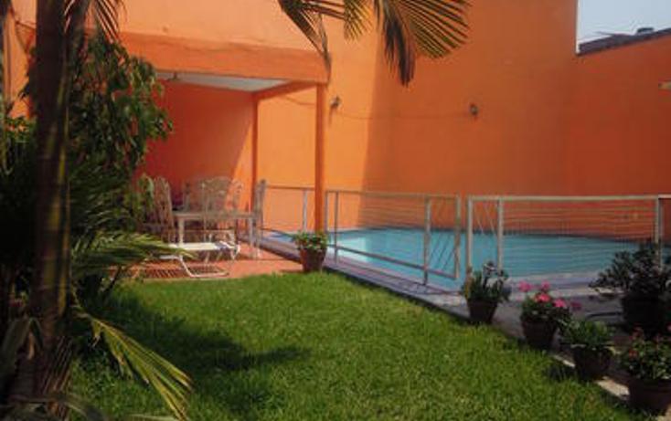 Foto de casa en venta en, ramón hernandez navarro, cuernavaca, morelos, 1079961 no 03