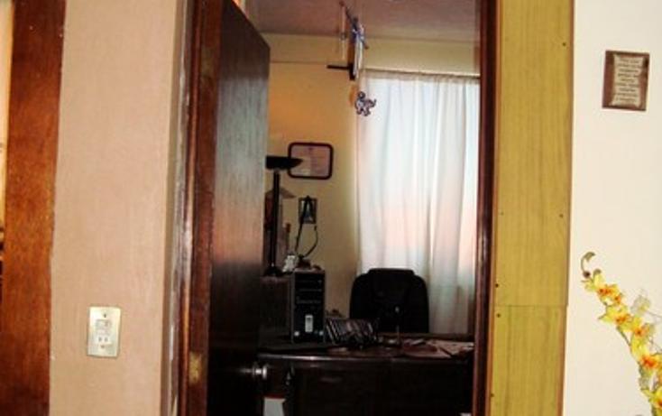 Foto de casa en venta en, ramón hernandez navarro, cuernavaca, morelos, 1079961 no 05