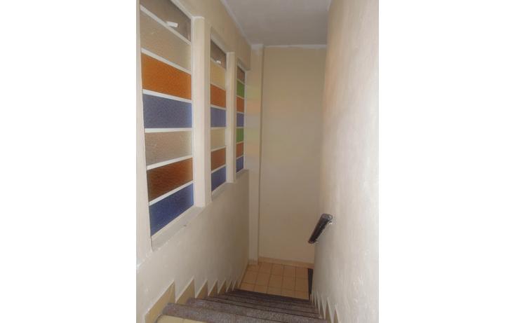 Foto de casa en venta en  , ramón hernandez navarro, cuernavaca, morelos, 1079961 No. 06