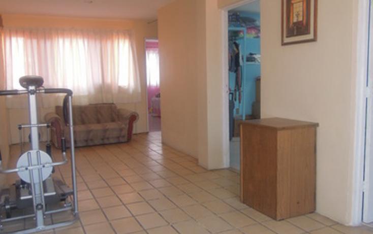 Foto de casa en venta en, ramón hernandez navarro, cuernavaca, morelos, 1079961 no 07