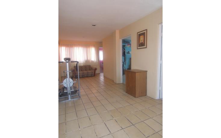 Foto de casa en venta en  , ramón hernandez navarro, cuernavaca, morelos, 1079961 No. 07