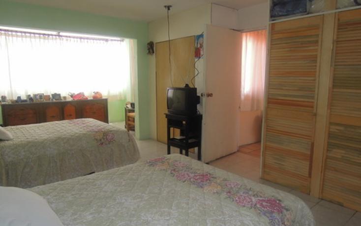 Foto de casa en venta en, ramón hernandez navarro, cuernavaca, morelos, 1079961 no 08