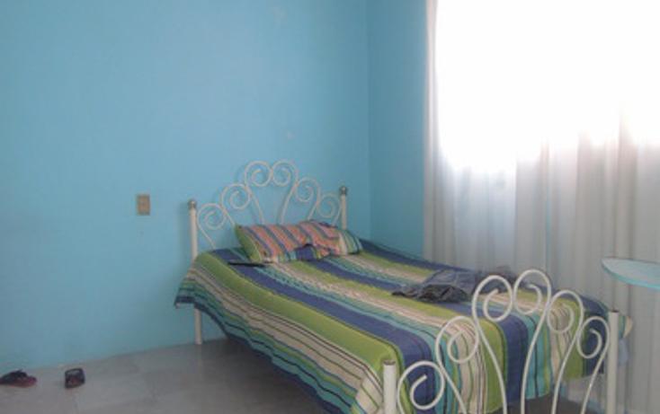 Foto de casa en venta en, ramón hernandez navarro, cuernavaca, morelos, 1079961 no 10
