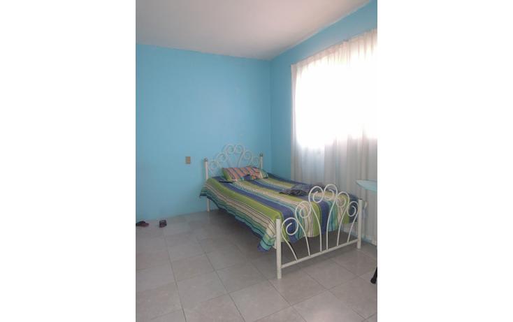 Foto de casa en venta en  , ramón hernandez navarro, cuernavaca, morelos, 1079961 No. 10
