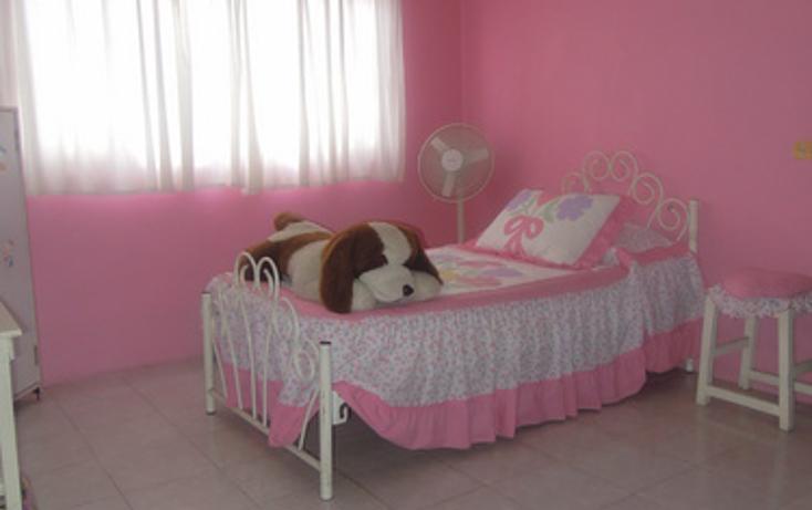 Foto de casa en venta en, ramón hernandez navarro, cuernavaca, morelos, 1079961 no 12
