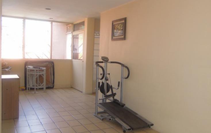 Foto de casa en venta en, ramón hernandez navarro, cuernavaca, morelos, 1079961 no 13