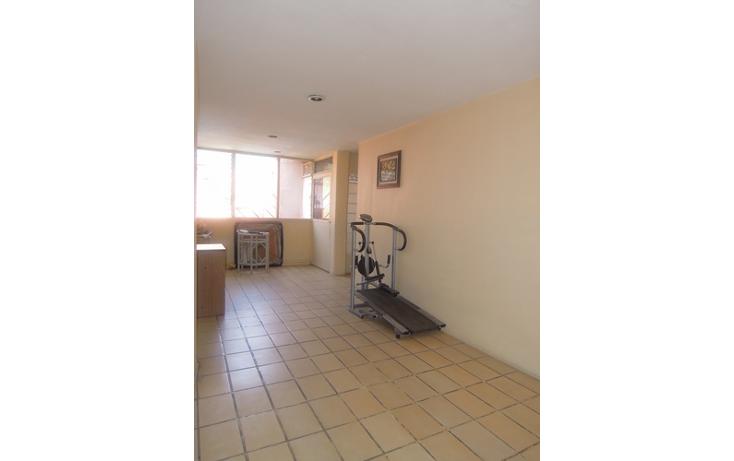 Foto de casa en venta en  , ramón hernandez navarro, cuernavaca, morelos, 1079961 No. 13
