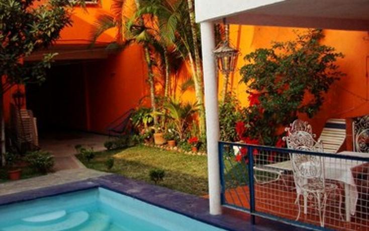 Foto de casa en venta en, ramón hernandez navarro, cuernavaca, morelos, 1079961 no 14