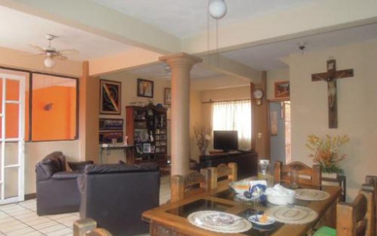 Foto de casa en venta en  , ram?n hernandez navarro, cuernavaca, morelos, 399891 No. 02