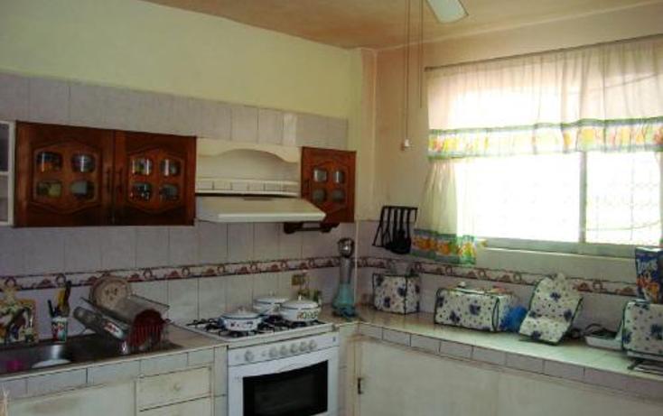 Foto de casa en venta en  , ram?n hernandez navarro, cuernavaca, morelos, 399891 No. 04
