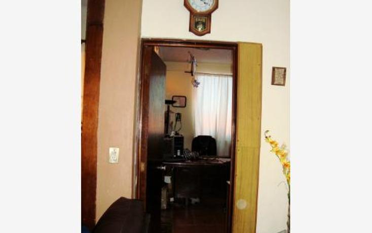 Foto de casa en venta en  , ram?n hernandez navarro, cuernavaca, morelos, 399891 No. 05