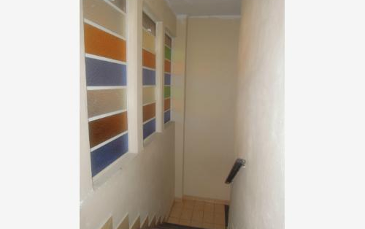 Foto de casa en venta en  , ram?n hernandez navarro, cuernavaca, morelos, 399891 No. 06