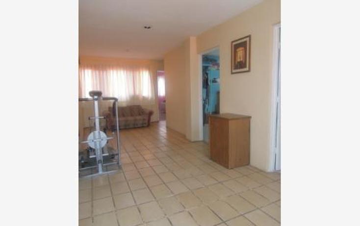 Foto de casa en venta en  , ram?n hernandez navarro, cuernavaca, morelos, 399891 No. 07