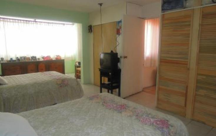 Foto de casa en venta en  , ram?n hernandez navarro, cuernavaca, morelos, 399891 No. 08