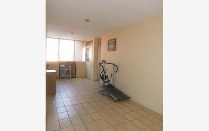 Foto de casa en venta en  , ram?n hernandez navarro, cuernavaca, morelos, 399891 No. 12