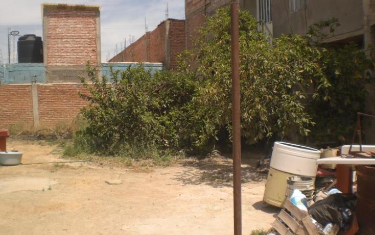 Foto de terreno habitacional en venta en ramon lopez velardo, gral genovevo rivas guillen, soledad de graciano sánchez, san luis potosí, 894857 no 02