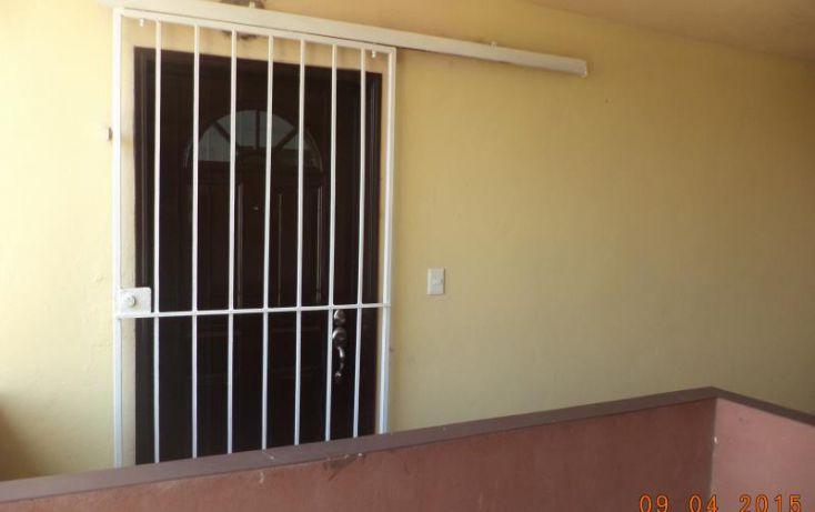 Foto de departamento en venta en ramon mendoza 527, las torres, centro, tabasco, 1585864 no 01